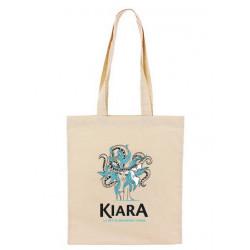 Tote Bag Kiara